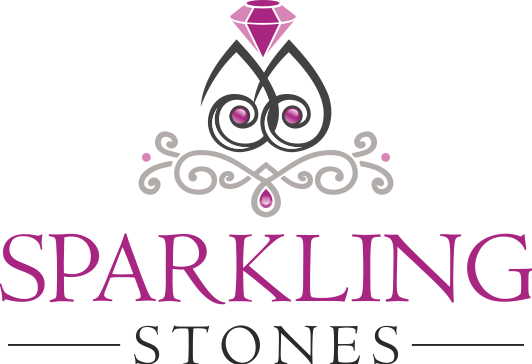 Sparkling Stones : Bespoke jewellery handcrafted in London