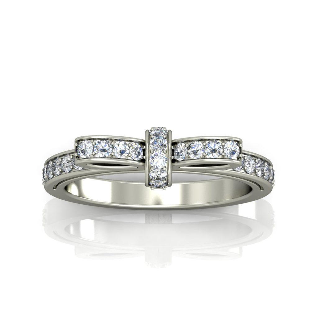 The Top 5 Engagement Ring Trends For 2020 Weddings Sparkling Stones Bespoke Jewellary Handcrafted In The Great Britain