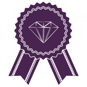 certificate diamon